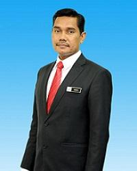Datuk Bandar